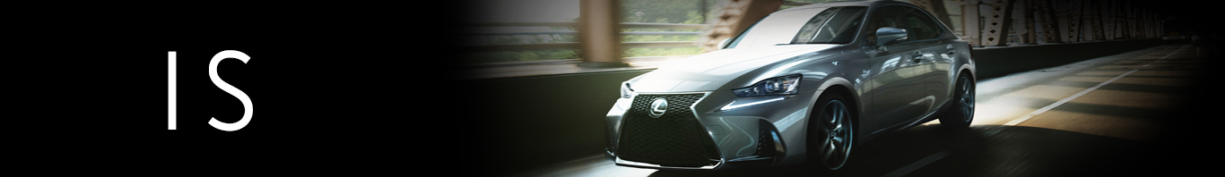 Lexus-IS-Banner-Oct2017
