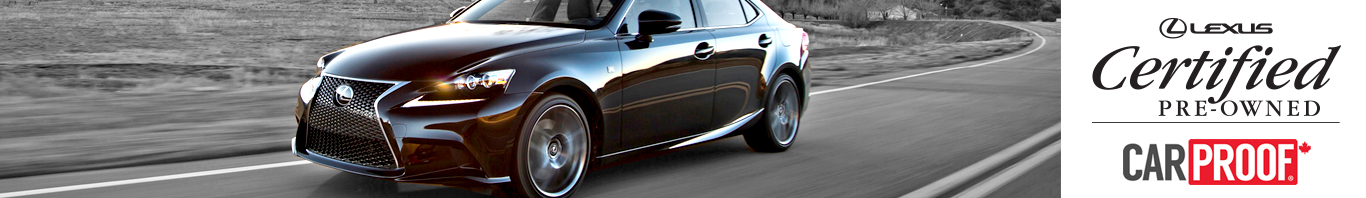 Lexus-PreOwned-Banner-Inner