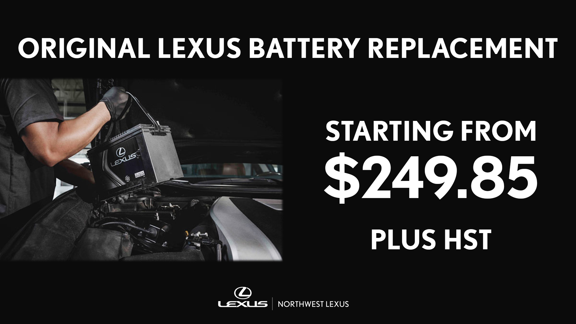 NWL-BatteryReplacementPromo