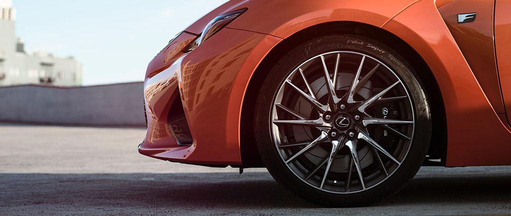 price pagespeed match special birchwood tire in xlexus tires offers lexus on winnipeg ic
