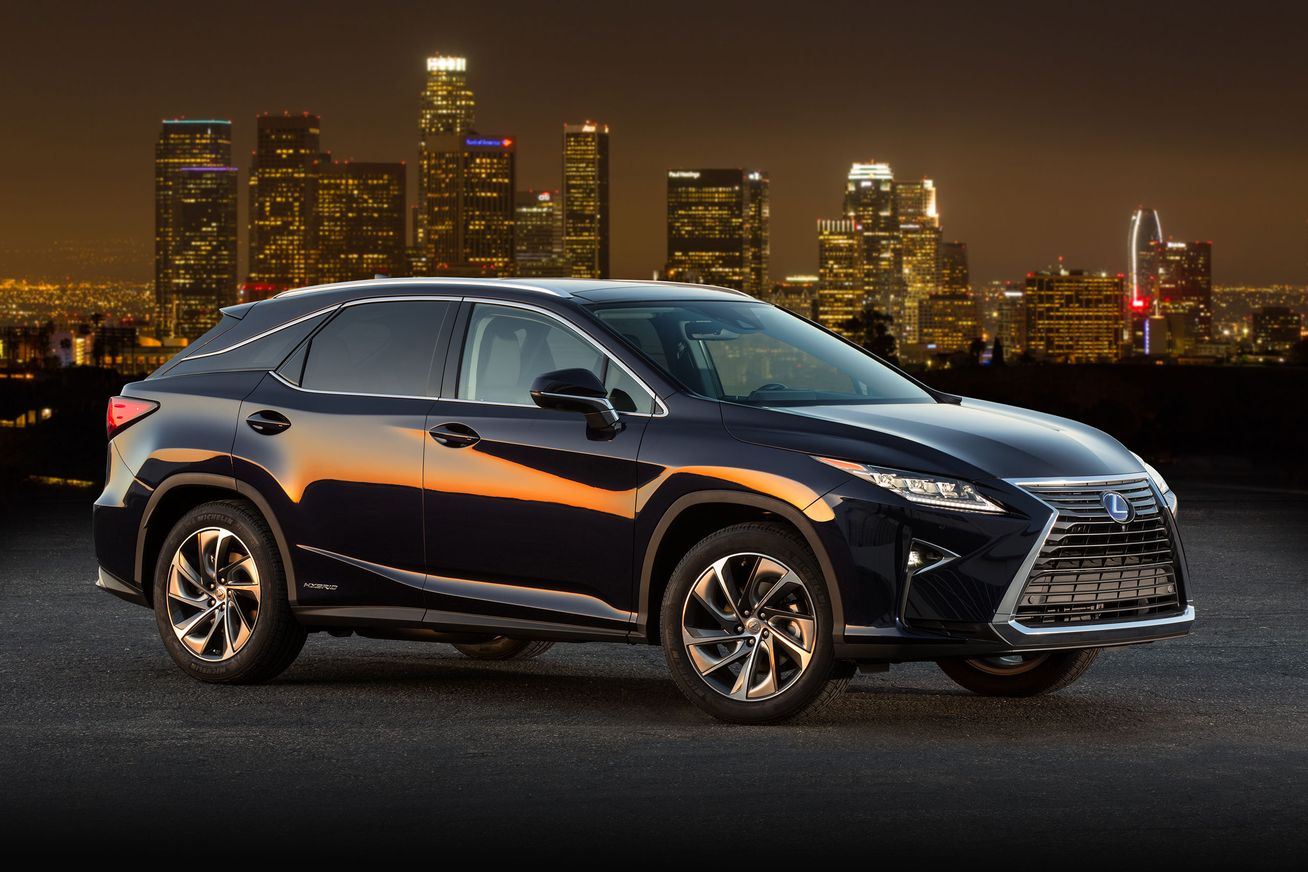 lease awd groovecar lexus research composite rx suv large obsidian