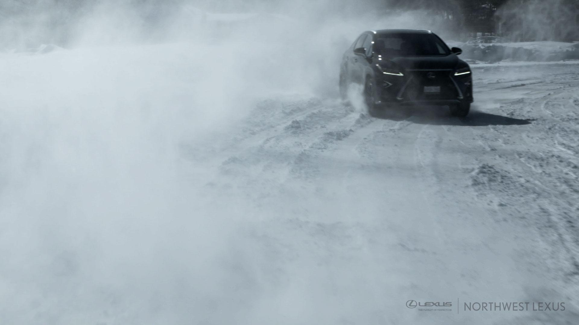 Winter-Fun-2
