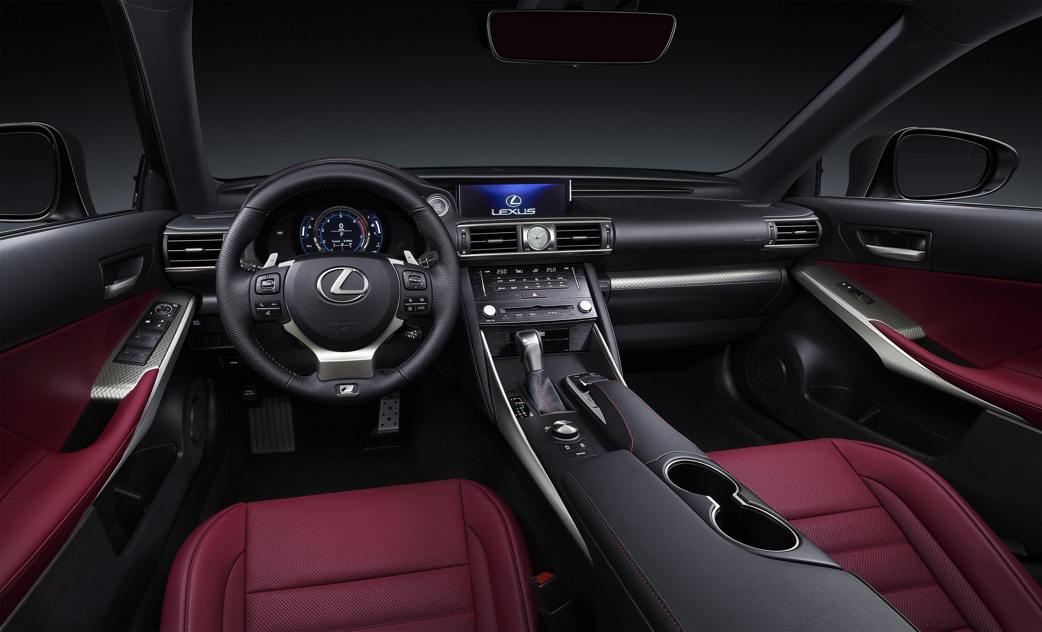 Lexus_IS_006_4A825B4C90918AE766CCF7C55EBA54F6766EFBDA