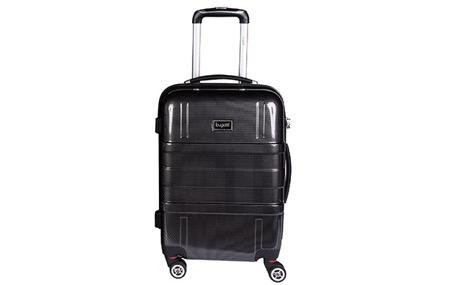 Lexus Bugatti Luggage