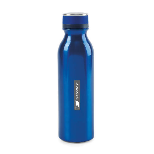 Aviana Vacuum Bottle