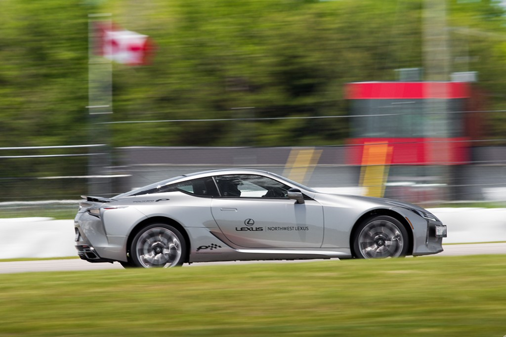 Lexus_Track