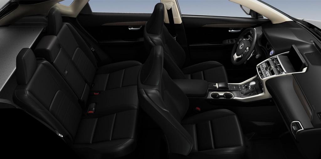 lexus-2018-nx-300h-black-nuluxe-interior-m