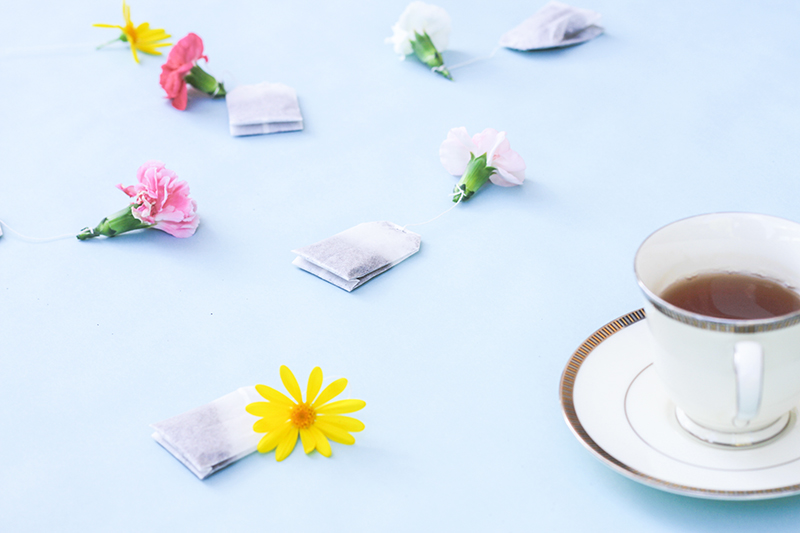 DIY_FlowerTeaBags-9a
