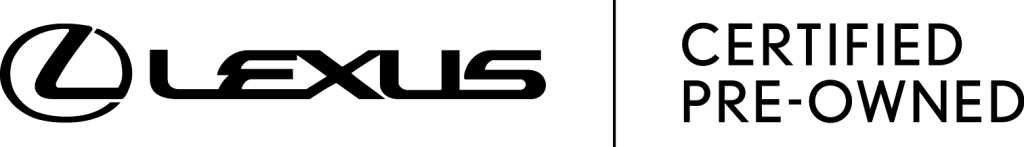 LexusCPO_2D_RGB_K_EN