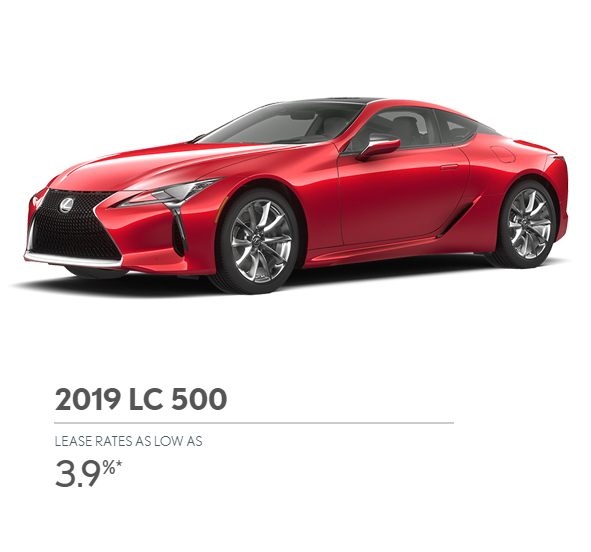 LC-May-Offers-2019