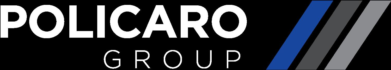 Policaro Logo