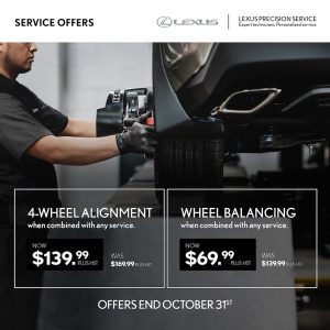 NWL-OCT-Service